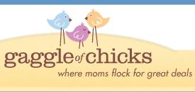 Gaggle of Chicks