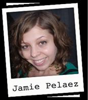 Jamie Pelaez