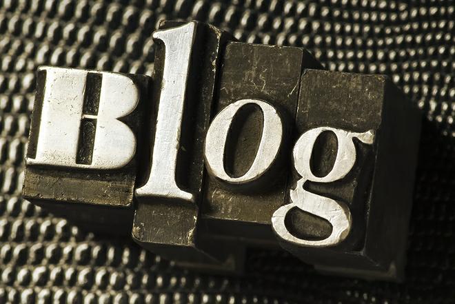 Blog 90 Day Challenge